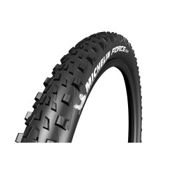 Pneu MICHELIN FORCE AM 27.5x2.60