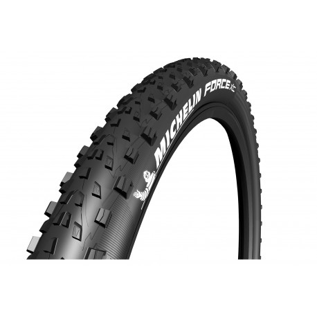 Pneu MICHELIN FORCE XC 26x2.10
