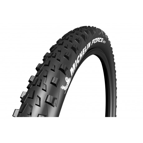 Pneu MICHELIN FORCE AM 27.5x2.35