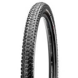 Pneu MAXXIS ARDENT RACE 26x2.20 Exo Protection