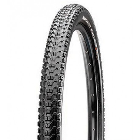 Pneu MAXXIS ARDENT RACE 27.5x2.20 Exo Protection