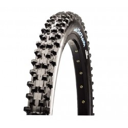 Pneu MAXXIS WETSCREAM 27.5x2.50 Rigide
