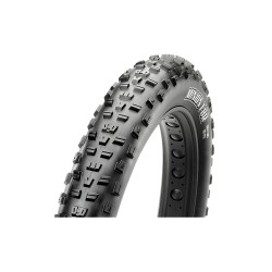 Pneu MAXXIS MINION FBR 26x4.80 120 TPI Tubeless Ready Exo Protection