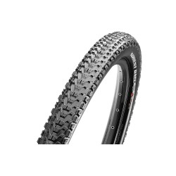 Pneu MAXXIS ARDENT RACE 29x2.35 Exo Protection