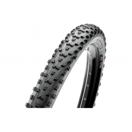 Pneu MAXXIS FOREKASTER 29x2.20 Exo Protection