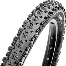 Pneu MAXXIS ARDENT 27.5x2.40 Tubeless Ready Exo Protection