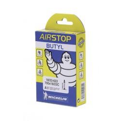 Chambre à air MICHELIN AIRSTOP A4 Presta 40mm