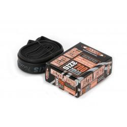 Chambre à air MAXXIS WELTERWEIGHT 700x18/25,27x7/8-1 Presta RVC 48mm