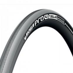 Boyau vélo route Michelin Pro4 Service Course