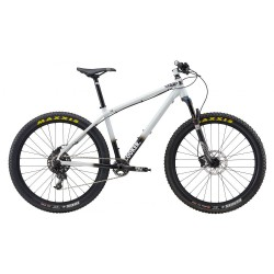VTT Charge Cooker 3 27.5'' Plus 2017