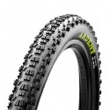 Pneu MAXXIS ARDENT 26x2.40 Exo Protection