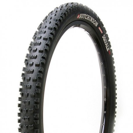 Pneu HUTCHINSON SQUALE 26x2.60 Tubeless Ready Rigide