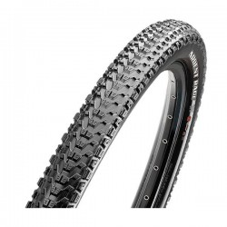 Pneu MAXXIS ARDENT RACE 29x2.20 Exo Protection