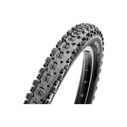 Pneu MAXXIS ARDENT 29x2.40 Exo Protection