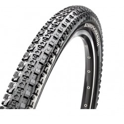 Pneu MAXXIS CROSSMARK 26x2.10 Tubeless Ready Exo Protection