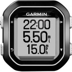 Compteur GPS Garmin Edge 20