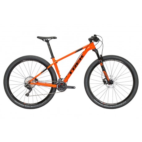 VTT TREK Procaliber 6 29'' Orange Noir 2018