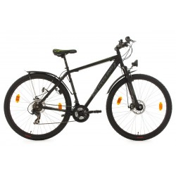 VTT KS CYCLING ATB 29'' Heist