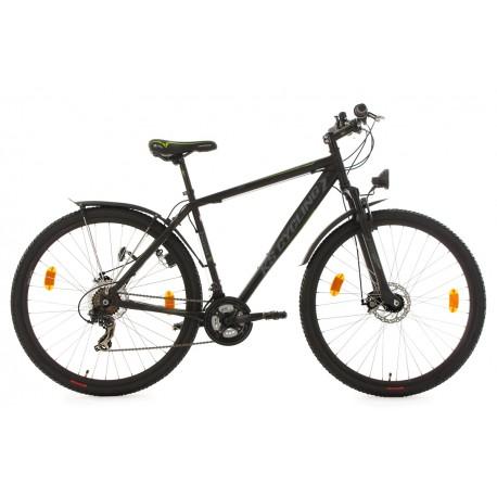 VTT KS CYCLING ATB 29'' Heist