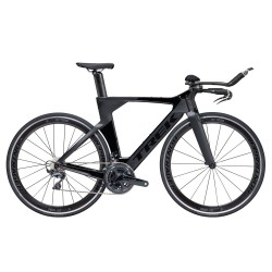 Vélo de Triathlon TREK Speed Concept 2018