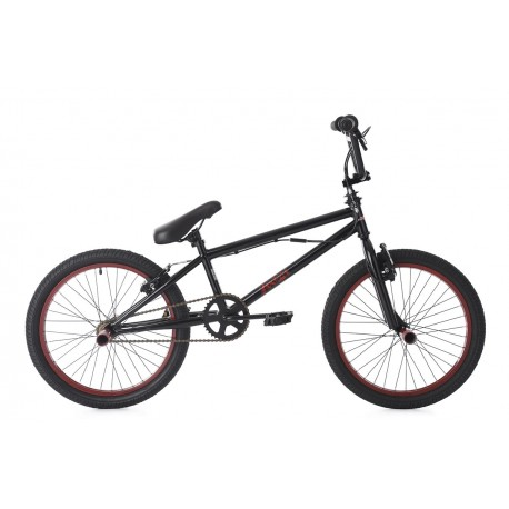 BMX Freestyle KS CYCLING 20'' Yakuza