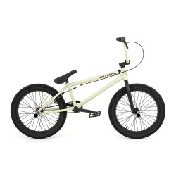 BMX Freestyle FLYBIKES Neutron RHD 20.75'' Flat Tan
