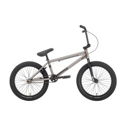BMX Freestyle SUNDAY Scout 20.5'' 2018