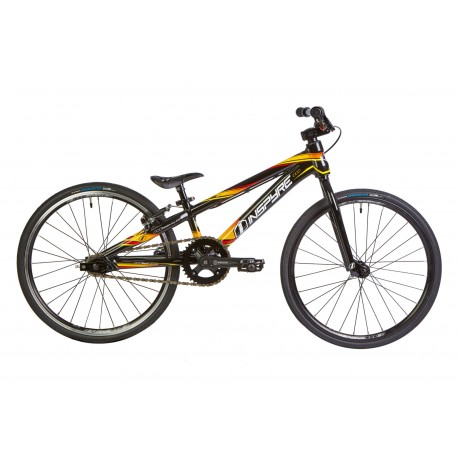 BMX Race INSPYRE Evo Mini 2018