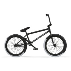 BMX Freestyle WETHEPEOPLE Reason 20.75'' Matt 2018
