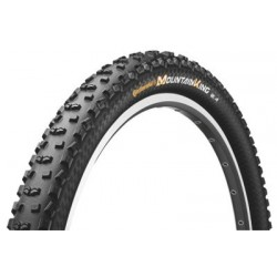 Pneu CONTINENTAL MOUNTAIN KING 26x2.40 Sport