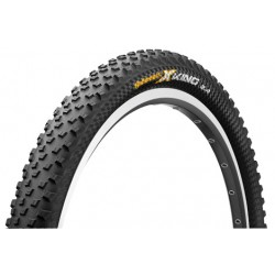 Pneu CONTINENTAL X-KING 27.5x2.20 ProTection