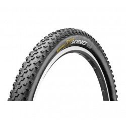 Pneu CONTINENTAL X-KING 26x2.20 Performance