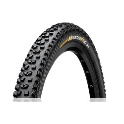 Pneu CONTINENTAL MOUNTAIN KING 27.5x2.40 ProTection
