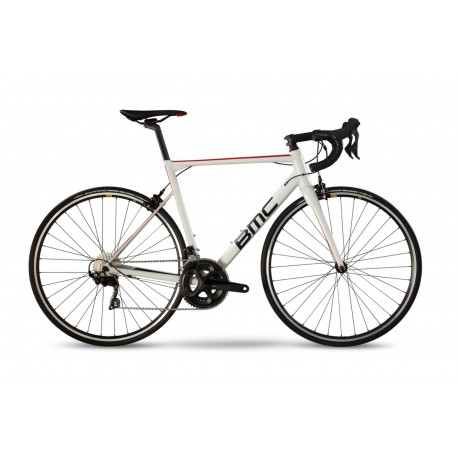 Vélo de Route BMC Teammachine ALR ONE 2019