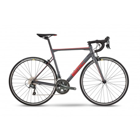 Vélo de Route BMC Teammachine ALR TWO 2019