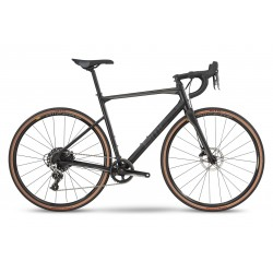 Vélo de Gravel BMC Roadmachine X 2019