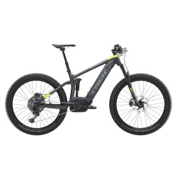 VTT TREK PowerFly FS 9 27.5+ 2019