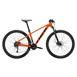 VTT TREK Marlin 7 27.5'' Orange 2019