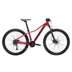 VTT TREK Marlin 7 27.5'' Rouge 2019