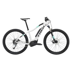 VTT TREK Powerfly 4 WSD 29'' 2019