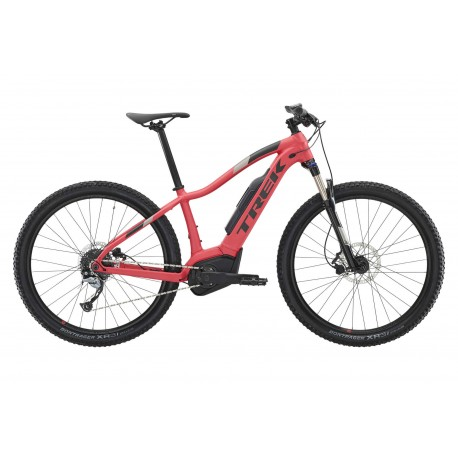 VTT TREK Powerfly 4 WSD 27.5'' 2019
