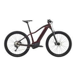 VTT TREK PowerFly 5 WSD 27.5'' 2019