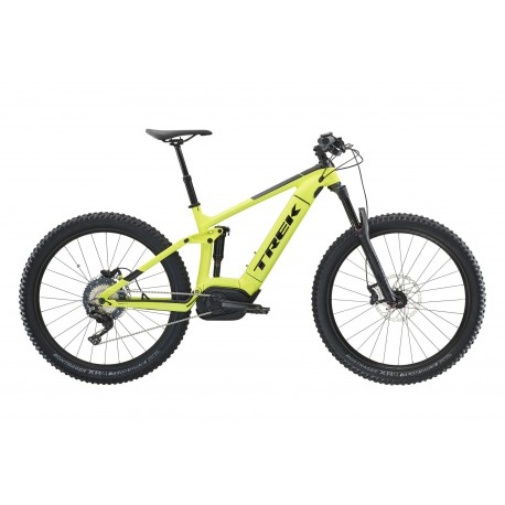 VTT TREK PowerFly FS 7 27.5+ 2019