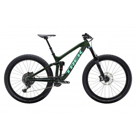 VTT TREK Slash 9.8 29'' 2019