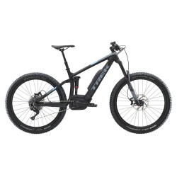 VTT TREK PowerFly LT 4 Plus 27.5+ 2019