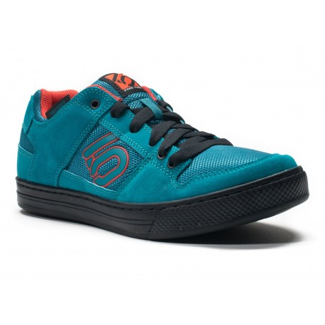 Chaussures FIVE TEN Freerider Bleu