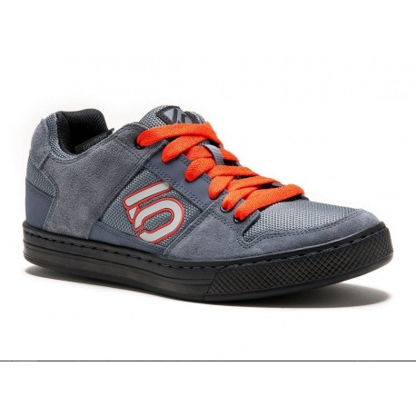 Chaussures FIVE TEN Freerider Gris/Orange