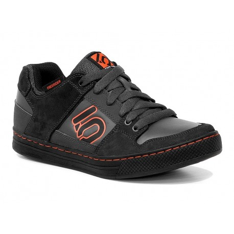 Chaussures FIVE TEN Freerider Elements Noir/Orange