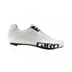 Chaussures Giro Empire SLX Blanc