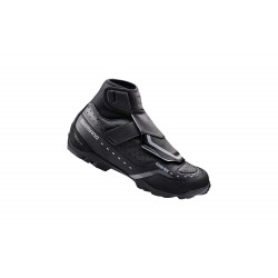 Chaussures SHIMANO XC MW 700 Gore-Tex Noir